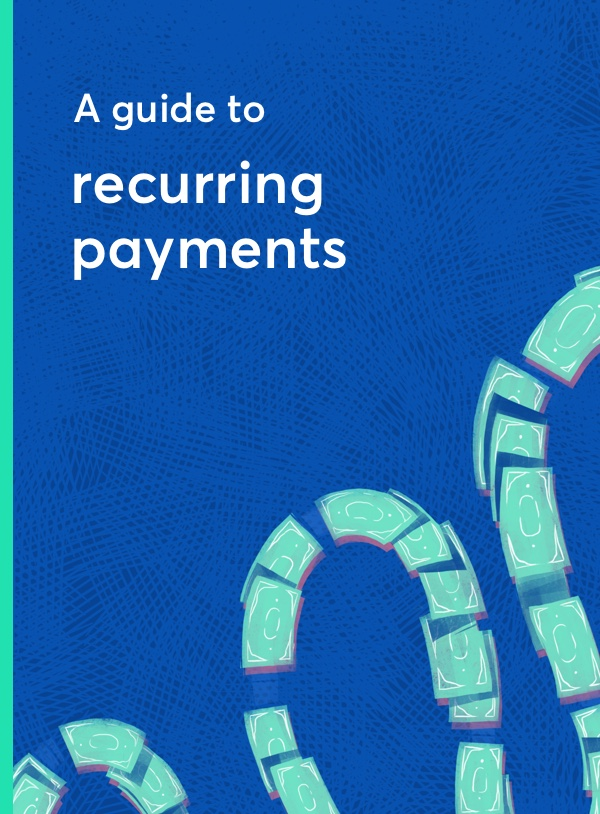 Conquer Recurring Payments: Credit Card VS Direct Debit