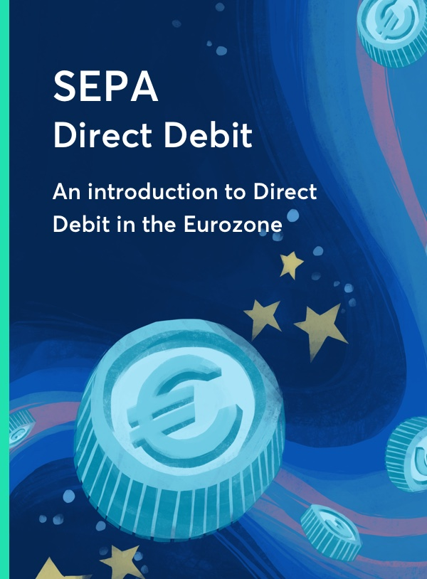 SEPA User Guide: An introduction to the Single Euro Payments Area