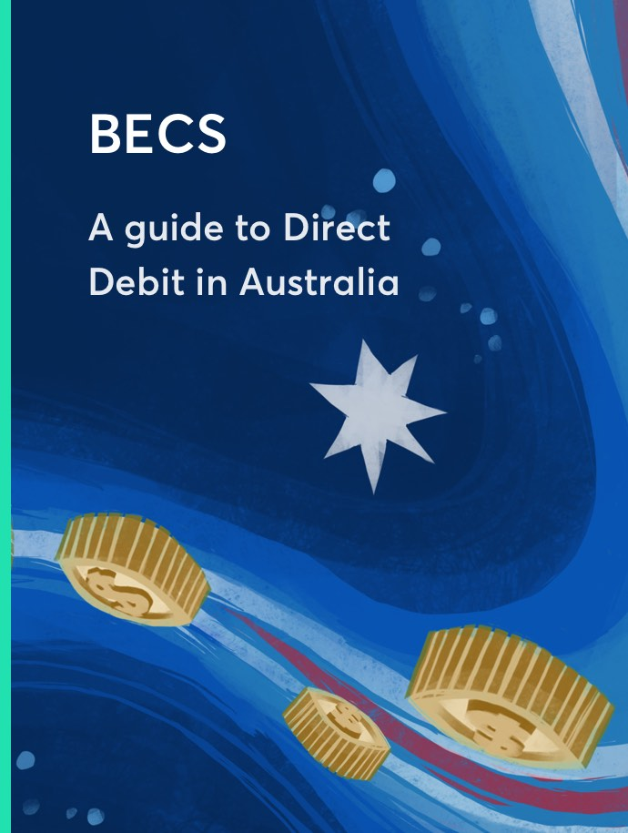 BECS Direct Debit Guide: An introduction to Direct Debit in Australia