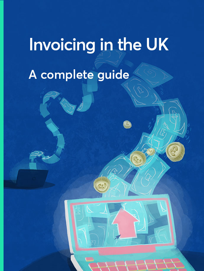 Invoicing: A complete guide
