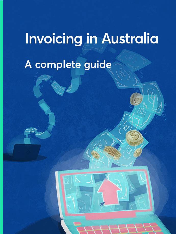 Guide to invoicing for Australian businesses
