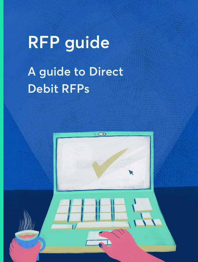 Direct Debit RFP Guide: How to create an effective Request for Proposal