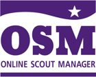 Online Scout Manager